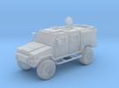 RG32M LTAV in Frosted Ultra Detail: 1:144