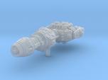(Armada) DP-20 Corellian Gunship