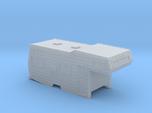 N-Scale Camper Van Conversion 2