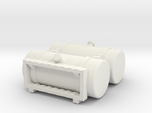 """1:64 48"""" Fuel Tanks with Steps"""