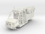 1/64 Scale Firetruck Mule