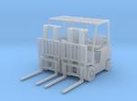 Yale Forklift (N -1:160) 2X
