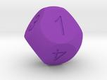 D8 Sphere Dice