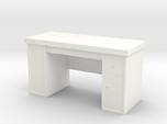 1:35 Scale Desk