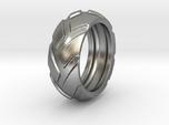 r8x45 - Tire Ring