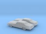 1/160 2X 1978 Cadillac Eldorado