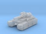 Irontank w. Medium Turret