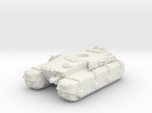 Irontank Chassis