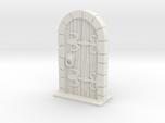 HeroQuest closed door v.01