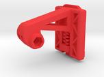 Helmet NVG Mount for GoPro Cameras (HERO 2/3/4)