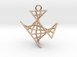 crux_pendant (small)