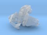 6mm Stormchicken Dropship