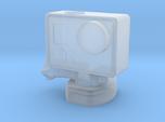 1/10 scale camera