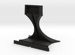 Stand For Microsoft Band