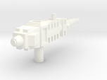 Sunny Arm-ament (5mm handle)