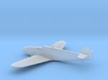 Messerschmitt BF 109 Solid 1 To 400
