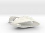Romulan-Warbird