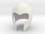 Magneto helmet from X-Men 1 movie