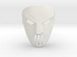 Casey Jones TMNT Movie Mask (1990)