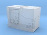 DIN Generator ESE 1304 von ENDRESS