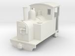 009 small steam sidetank 2