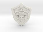 Hero Shield