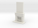 Fireplace Scaled