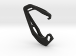 Cobra X Carabiner *Small* DH006SW