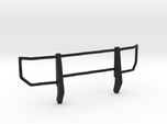 Bull Bar 1/18 scale