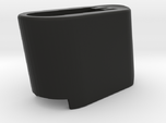 Base Plate Extension Sleeve Large