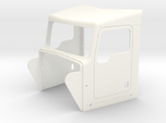 KW Style Cab