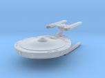 "Stargazer Small 1.7"""