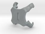 38mm,  Metal Puck - Apple Charging Clip