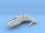 (Armada) Marauder-class corvette