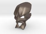 Bionicle03 02 Skullbase03 Variant03