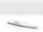 Kuznetsov-Class CV, 1/2400
