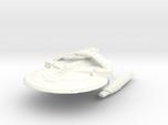 """Reliant Refit A Class Cruiser  4.6"""""""