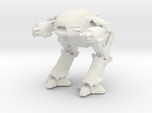 Ed209 (re sized)