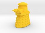 Daleck01
