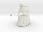 Daleck02