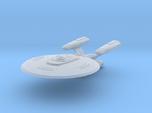 NIAGARA Class Cruiser