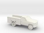 1/87 1994 GMC Service Truck