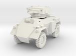 PV96 GM Fox Mk I Armored Car (1/48)