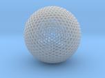 Goldberg Sphere