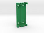 GALA Mod Battery Cradle for Parallel Setup