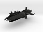 Munificent Frigate (1/7000)