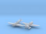 1/200 Lavochkin La-5FN