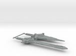 PM-12 MG SWORDS