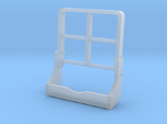 1/64 Hood Guard for 8R and 7R Tractors