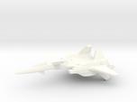 VF-4 Lightning III 1/285